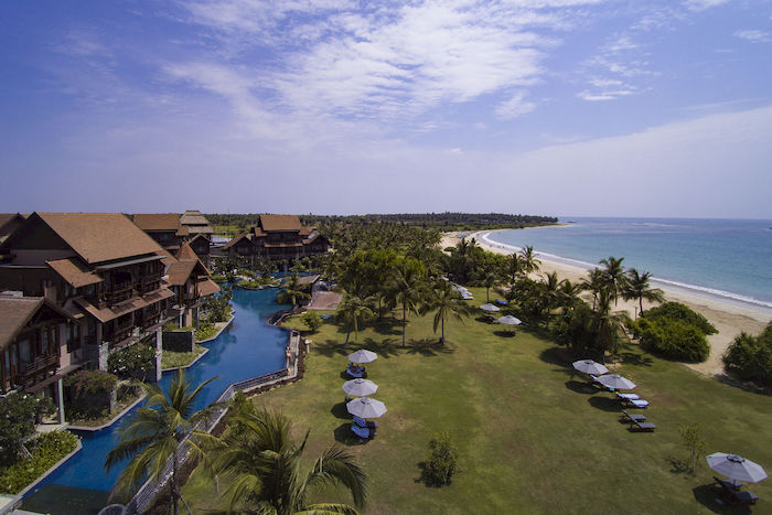 /public/images/anantaya-resort/I_1702210.jpg