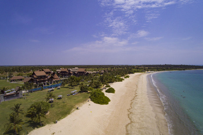 /public/images/anantaya-resort/I_1702224.jpg