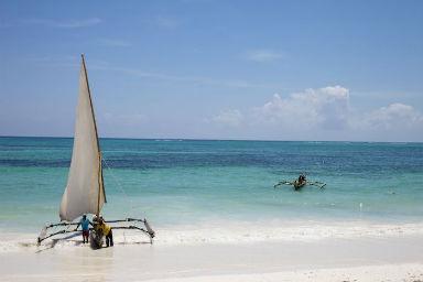 Pacchetti Vacanze Zanzibar Demidoff Viaggi