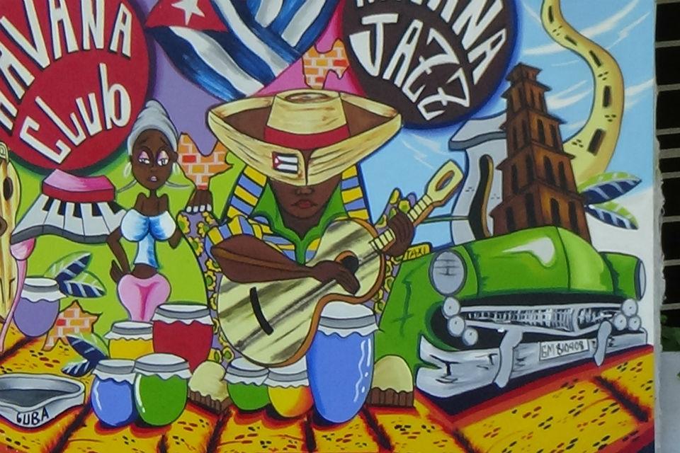 Pacchetti Vacanze Cuba | Demidoff Viaggi