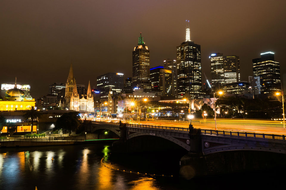 /public/images/discovery-australia/discovery-australia1.jpg