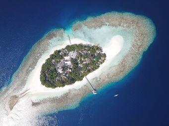Pacchetti Vacanze Maldive Demidoff Viaggi