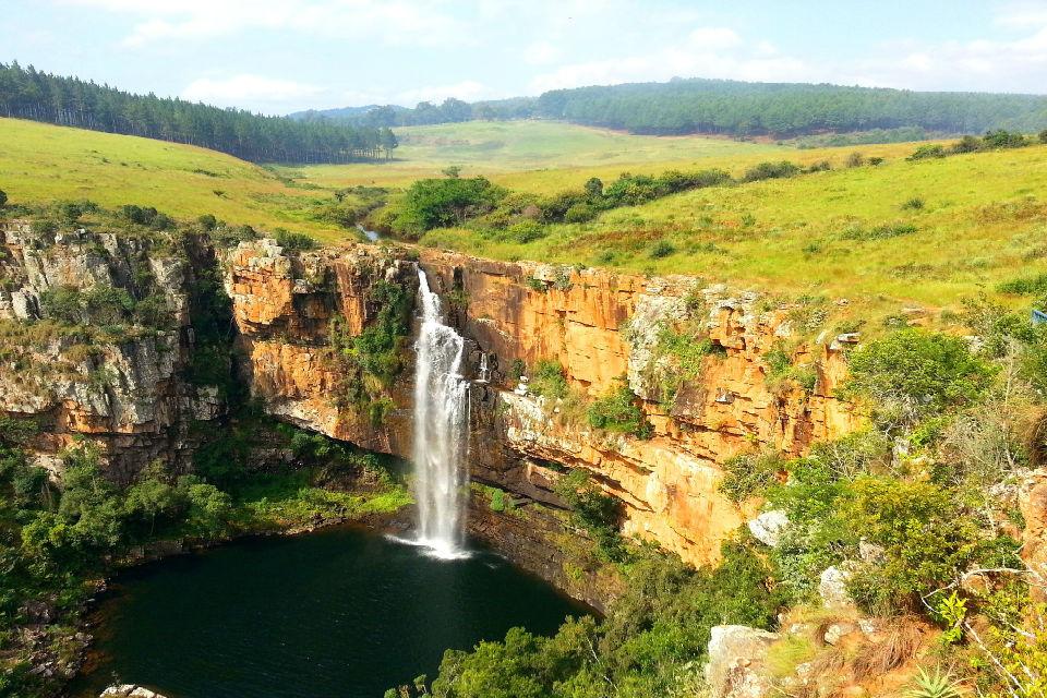 Internet gratuito dating Sud Africa